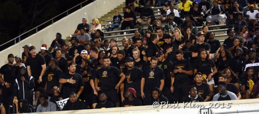 BCU vs South Carolina 2015 (123)