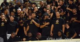 BCU vs South Carolina 2015 (124)