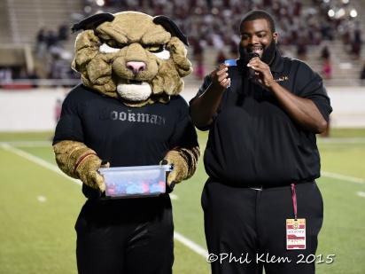 BCU vs South Carolina 2015 (137)