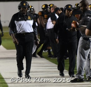 BCU vs South Carolina 2015 (145)