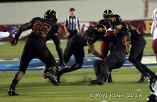 BCU vs South Carolina 2015 (147)