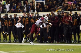 BCU vs South Carolina 2015 (149)