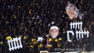 BCU vs South Carolina 2015 (157)