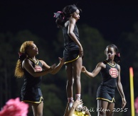 BCU vs South Carolina 2015 (163)