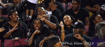 BCU vs South Carolina 2015 (181)