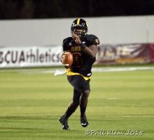 BCU vs South Carolina 2015 (207)