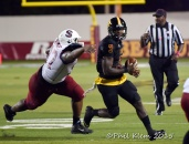 BCU vs South Carolina 2015 (210)