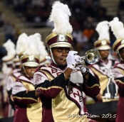 BCU vs South Carolina 2015 (235)
