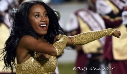 BCU vs South Carolina 2015 (265)