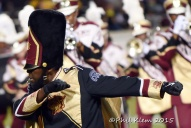 BCU vs South Carolina 2015 (294)