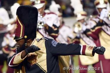 BCU vs South Carolina 2015 (294)