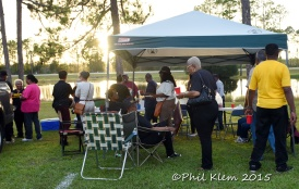 BCU vs South Carolina 2015 (33)