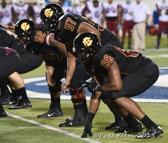 BCU vs South Carolina 2015 (447)