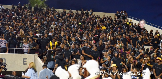 BCU vs South Carolina 2015 (58)