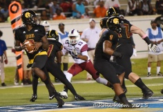 BCU vs South Carolina 2015 (97)