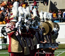 BCU vs Norfolk State 2015 (104)