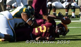 BCU vs Norfolk State 2015 (139)