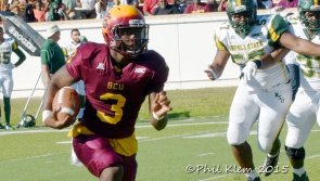 BCU vs Norfolk State 2015 (145)