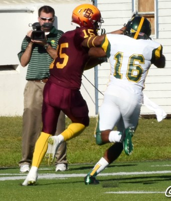 BCU vs Norfolk State 2015 (158)