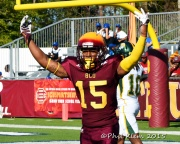 BCU vs Norfolk State 2015 (165)