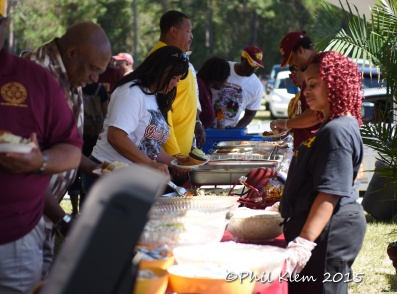 BCU vs Norfolk State 2015 (17)
