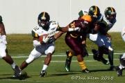 BCU vs Norfolk State 2015 (170)