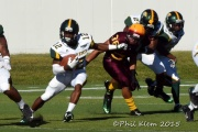 BCU vs Norfolk State 2015 (170)