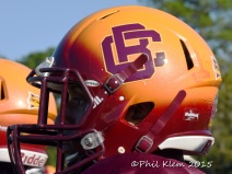 BCU vs Norfolk State 2015 (175)