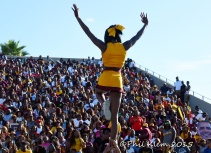 BCU vs Norfolk State 2015 (210)