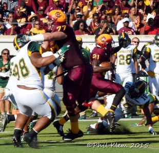 BCU vs Norfolk State 2015 (212)