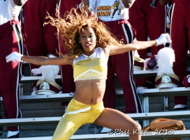 BCU vs Norfolk State 2015 (222)