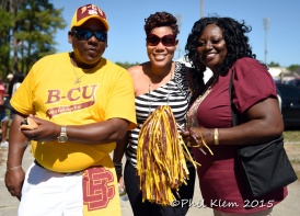 BCU vs Norfolk State 2015 (22)