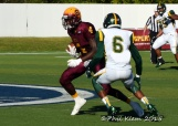 BCU vs Norfolk State 2015 (240)