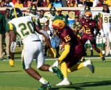 BCU vs Norfolk State 2015 (244)