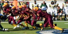 BCU vs Norfolk State 2015 (267)
