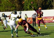 BCU vs Norfolk State 2015 (270)