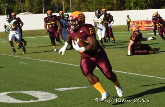 BCU vs Norfolk State 2015 (272)