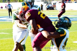 BCU vs Norfolk State 2015 (279)