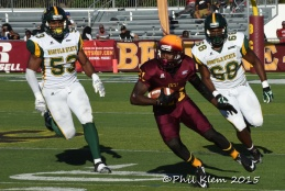 BCU vs Norfolk State 2015 (281)