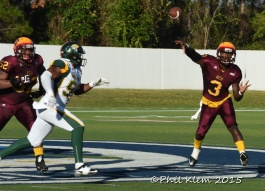 BCU vs Norfolk State 2015 (289)