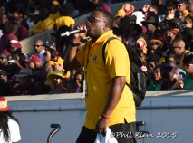 BCU vs Norfolk State 2015 (297)