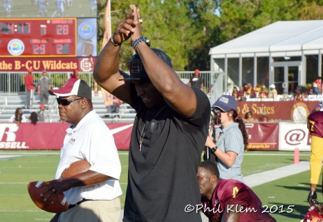 BCU vs Norfolk State 2015 (298)