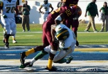 BCU vs Norfolk State 2015 (305)