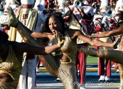 BCU vs Norfolk State 2015 (336)