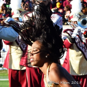 BCU vs Norfolk State 2015 (343)