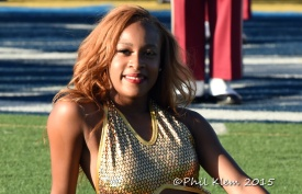 BCU vs Norfolk State 2015 (353)