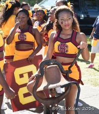 BCU vs Norfolk State 2015 (38)