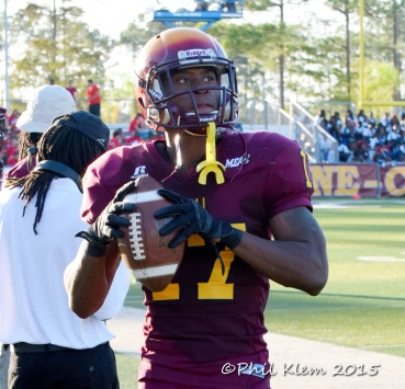 BCU vs Norfolk State 2015 (382)