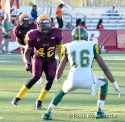 BCU vs Norfolk State 2015 (388)