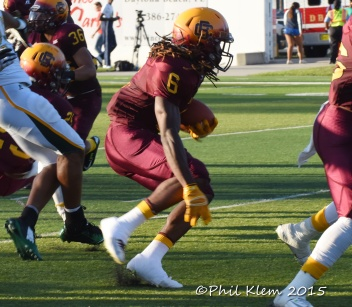 BCU vs Norfolk State 2015 (393)